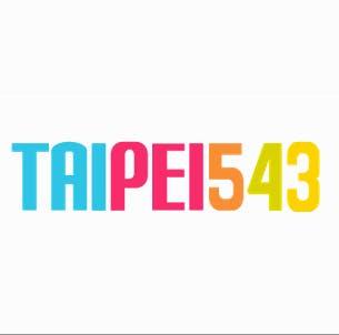 Taipei543