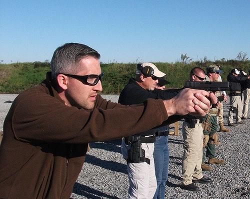 753px-Handgun_training_in_North_Carolina