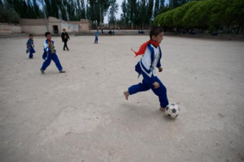 Uighur-Soccer-00016