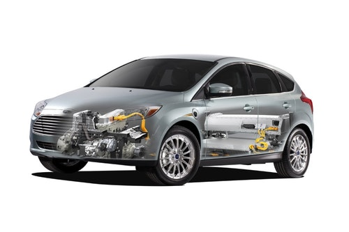 65-2012-ford-focus-electric