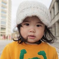 Humans of Taipei