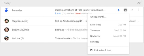 Inbox by Gmail-06