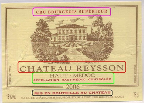 tutorial_luke_bordeaux_wine_label02