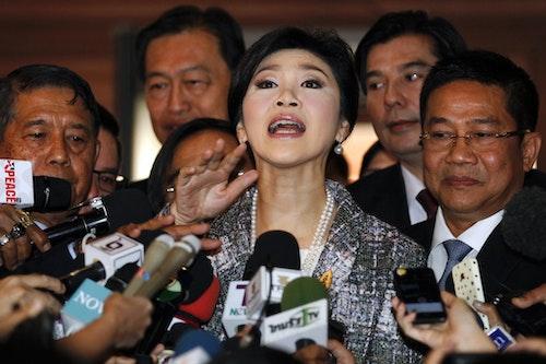 Photo Credit:Reuters / 達志影像