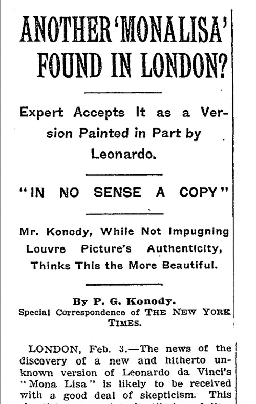 Photo Credit: New York Times 1914