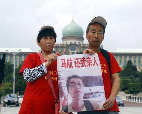Photo Credit: AP/達志影像