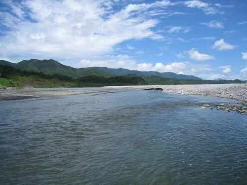 800px-Hualien_River_2_,_Hualien