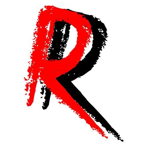 RoxyRocker 編輯部