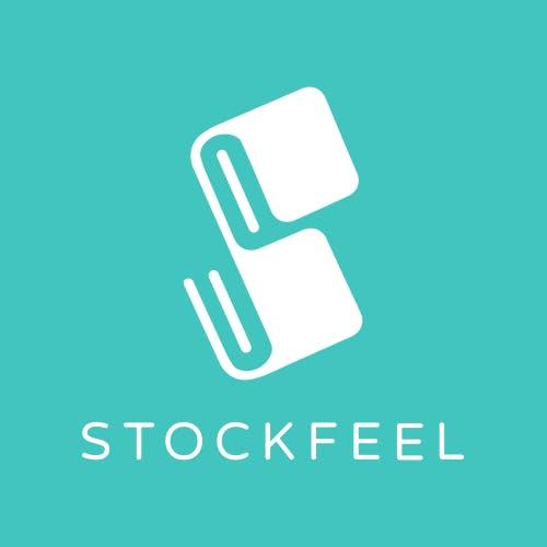 StockFeel股感知識庫