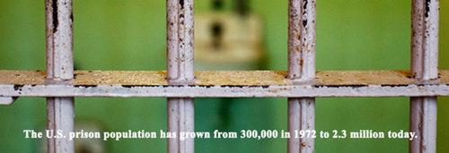 usprison