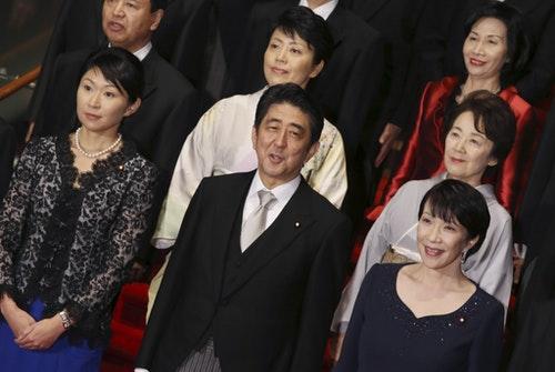 Photo Credit:AP/達志影像
