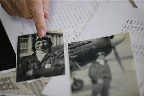 AP/達志影像