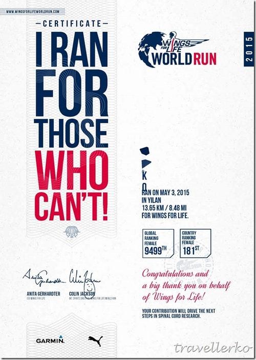 2015-World-Run-result-1[1]