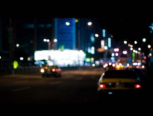 Photo Credit: Wen-Cheng LiuCC BY-SA 2.0