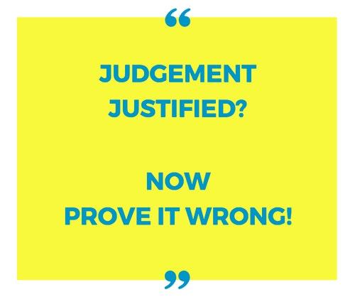 6_judgement