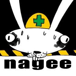 nagee