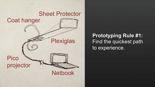 rapid-prototyping-google-glass-2