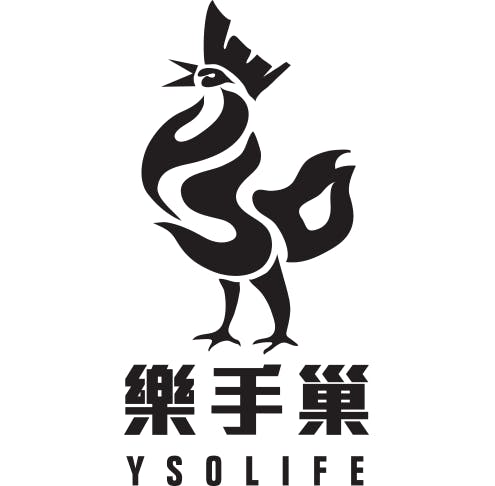 樂手巢 YSOLife