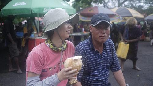 Photo Credit:  牽猴子整合行銷提供