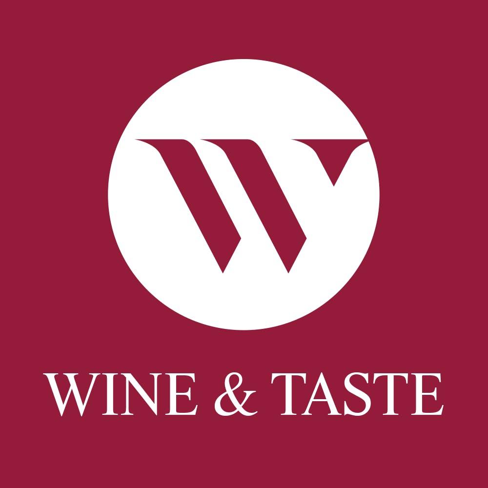 WINE&TASTE 品迷網