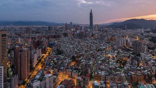 1_taipei_sunrise_panorama_dxr_edit_pangen_141215_1