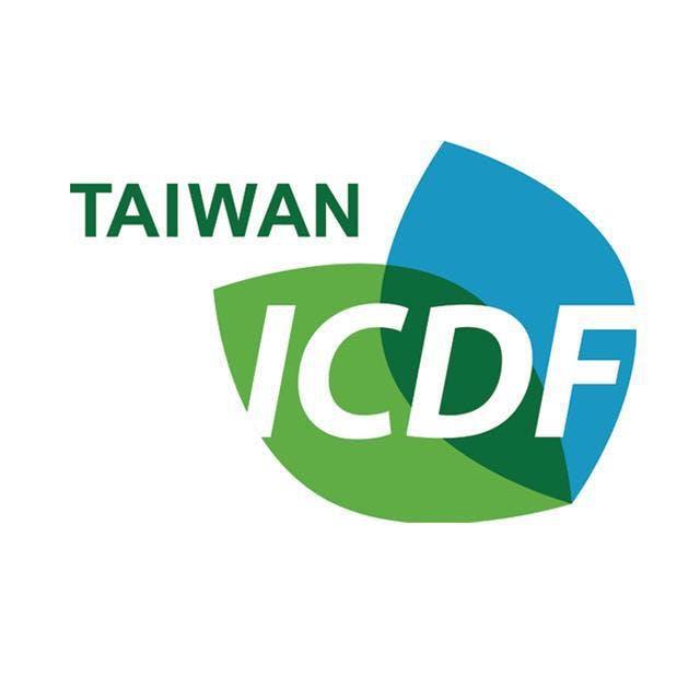 TaiwanICDF國合會