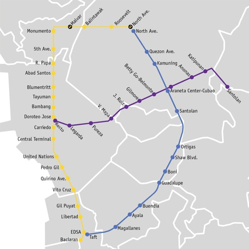 mapa-metro-manila2