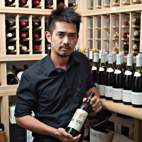 special_taipei_sommelier08