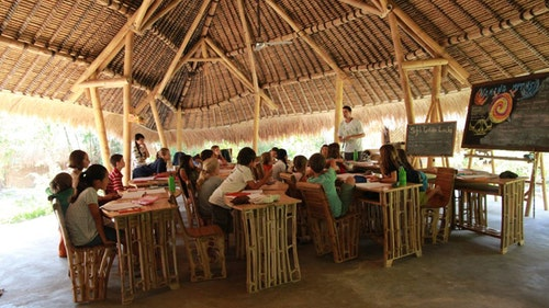 Classrooms-without-walls