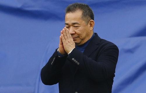 Photo Credit: Reuters/ 達志影像