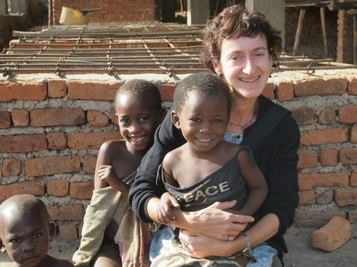 me_in_DR_Congo_2012_P3152103_2
