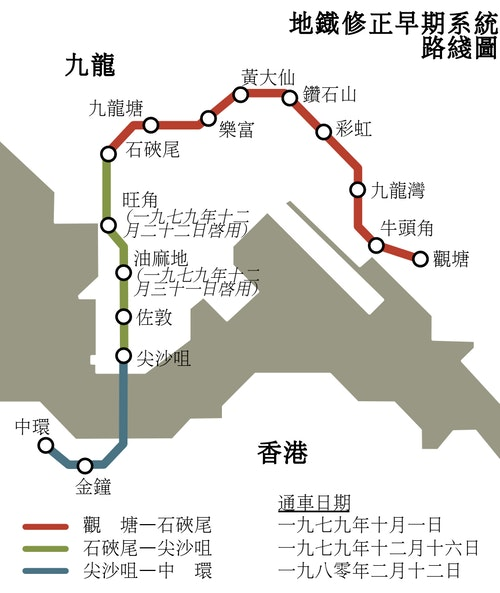 MIS_route_map_zh