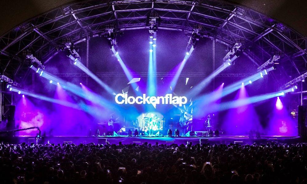 Clockenflap_2015-_Chris_Lusher1