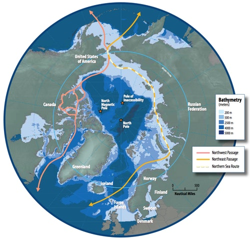 Map_of_the_Arctic_region_showing_the_Nor