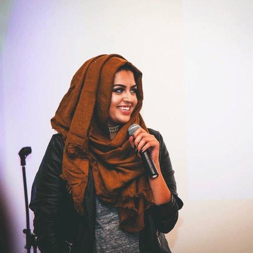 amani-al-khatahtbeh-noor-tagouri-playboy