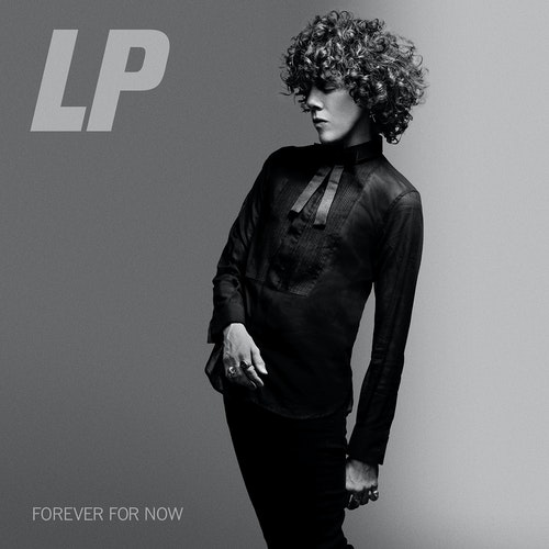 lp-forever-for-now-download