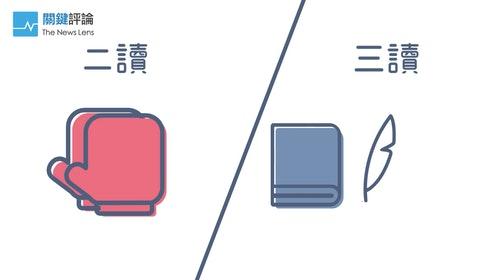 螢幕快照_2016-12-28_下午10_14_33