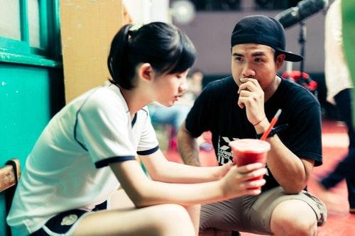 乒乓_ping pong coach