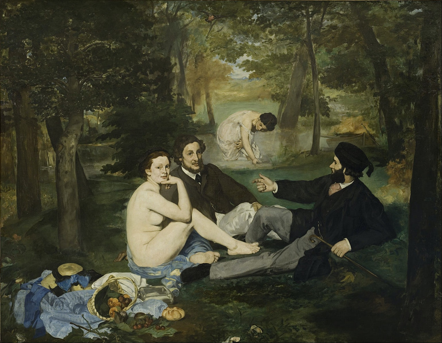 1280px-Edouard_Manet_-_Luncheon_on_the_Grass_-_Google_Art_Project