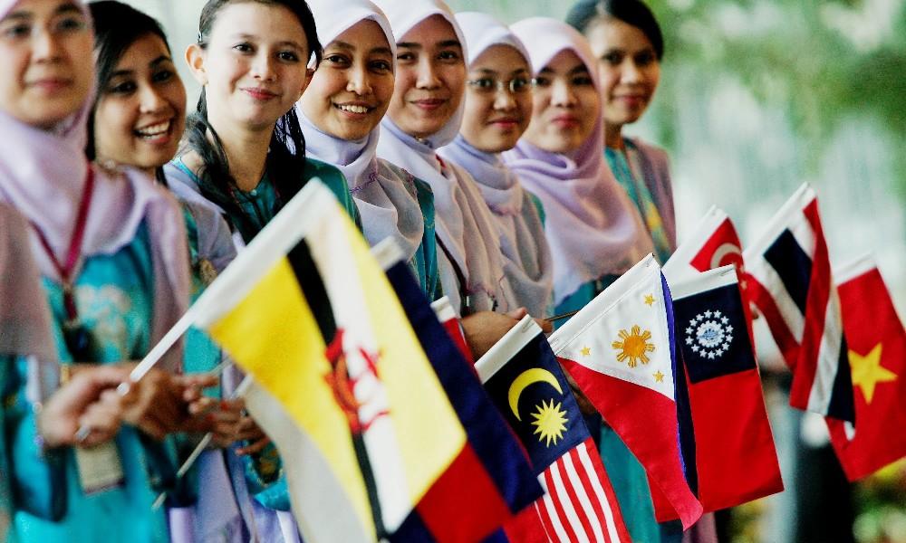 「新南向國家學生」的圖片搜尋結果