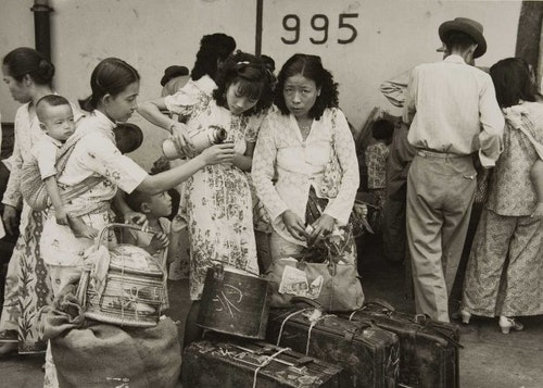 collectie_tropenmuseum_chinese_vrouwen_m