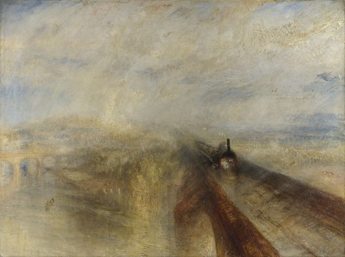 1280px-Turner_-_Rain,_Steam_and_Speed_-_