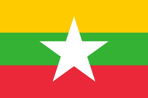 flag_of_myanmar-svg
