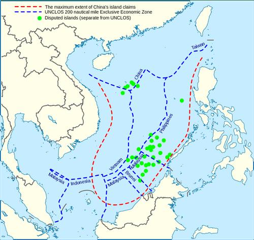 South_China_Sea_vector_svg