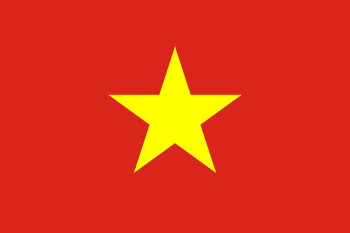 flag_of_vietnam_越南國旗1