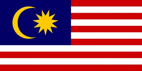 Federation_of_Malaya_FLAG