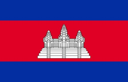 flag_of_cambodia-svg-1