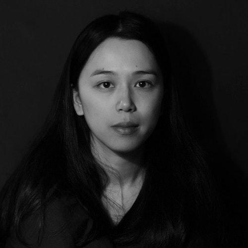 Portrait_of_Wang_Zhibo