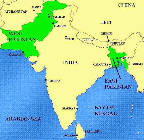 Pakistan_before_the_Bangladesh_War_in_19