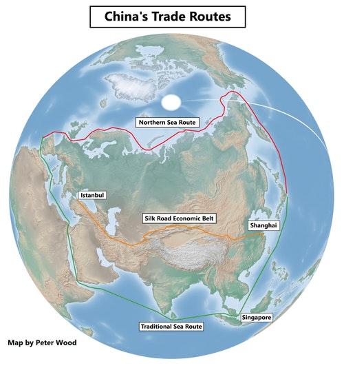 ChinaTradeRoutes1